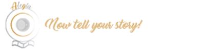 Avada Promote Logo